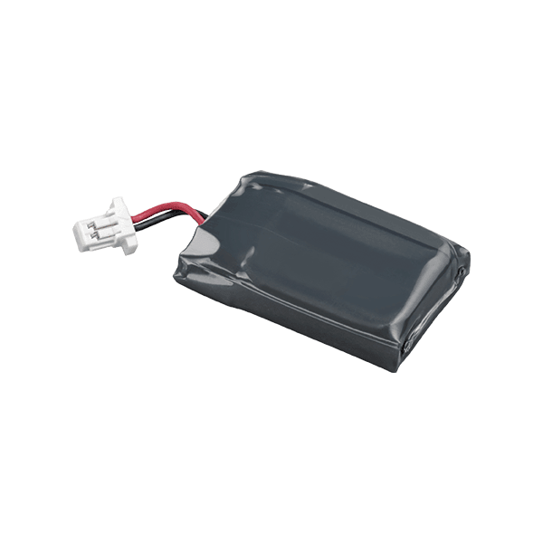 Image of Plantronics CS540 Replacement Battery