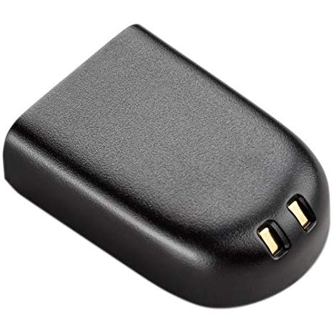 Image of Plantronics W740 and W440 Spare Battery