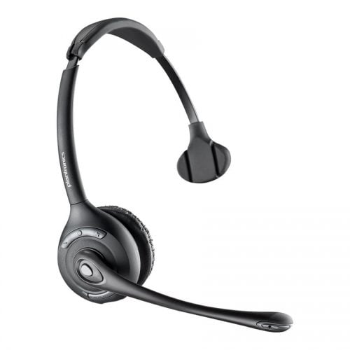 Image of Plantronics CS510 and W710 Replacement Headset