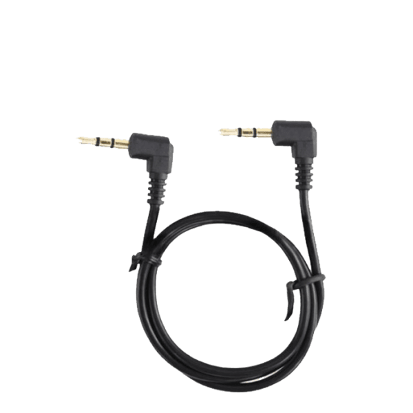 Image of Plantronics EHS 3.5mm Cable for Panasonic