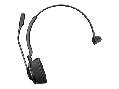 Image of Jabra Engage 65 & 75 Replacement Headset Top - Mono Headset (14401-14)