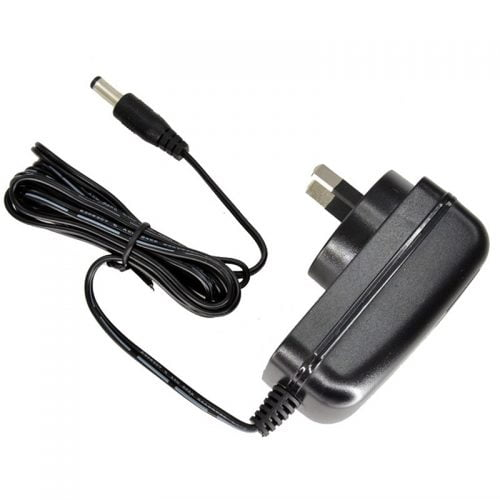 Image of Yealink AC Power Adapter (T19, T21)