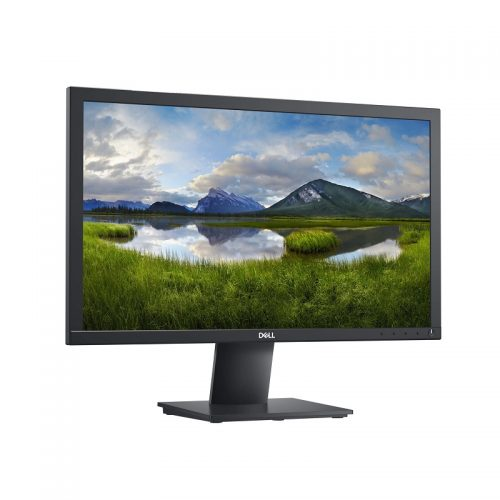 """Dell E2220H 22"""" Full HD IPS Business Monitor"""
