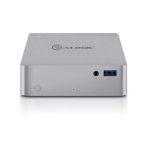 ALOGIC USB-C POWER Dock with Power Delivery
