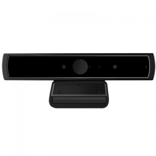 Kaysuda DX2 HD Webcam with Windows Hello Support