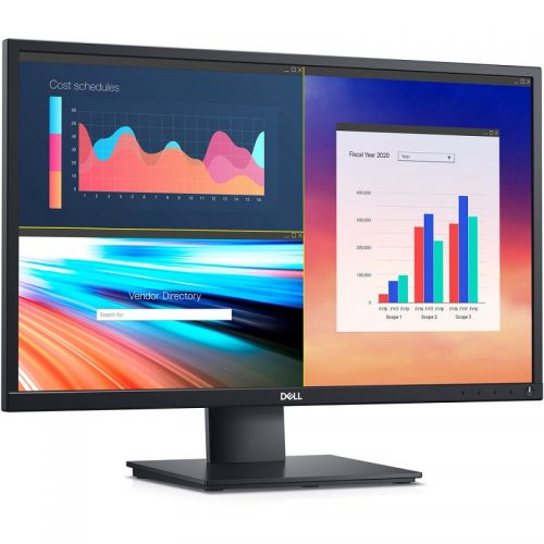 """Dell E2420HS 24"""" Full HD IPS Business Monitor"""