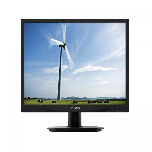 """Philips 19S4QAB/75 19"""" 5:4 Business Monitor"""