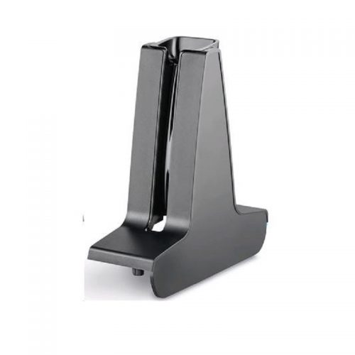 Poly 84599-01 Charging Cradle for W740, W440 & CS540