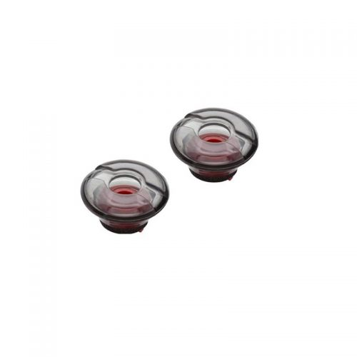 Poly 203710-02 Spare Earbud for Voyager 5200 - Medium