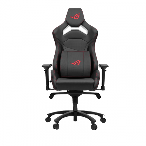 Image of ASUS ROG Chariot Core Gaming Chair