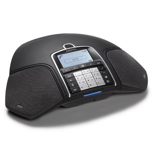 Konftel 300Wx Wireless DECT IP Conference Phone