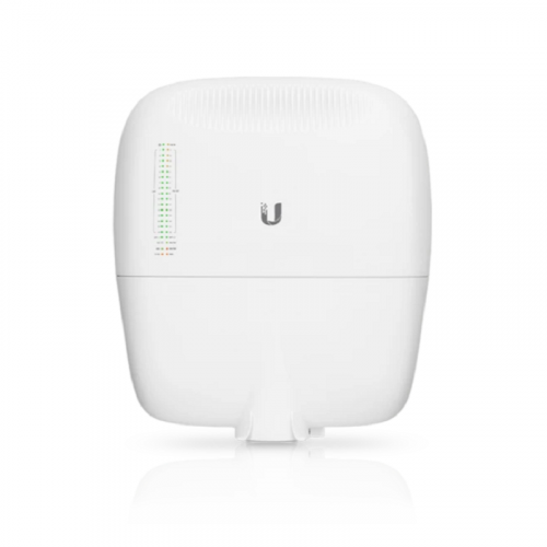 Ubiquiti EdgePoint S16 EP-S16 Managed PoE L3