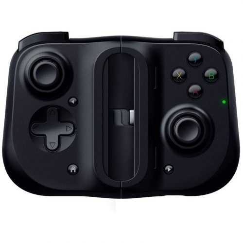 Image of Razer Kishi Gaming Controller For Android