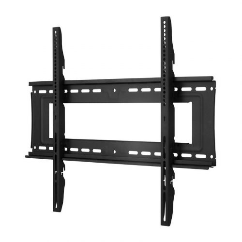 """Atdec Fixed Angle Mount for Up to 100"""" Displays TH-40100-UF"""