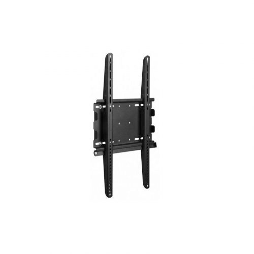 Atdec Fixed Angle Mount TH-3070-UFP for Displays Up to 69kg