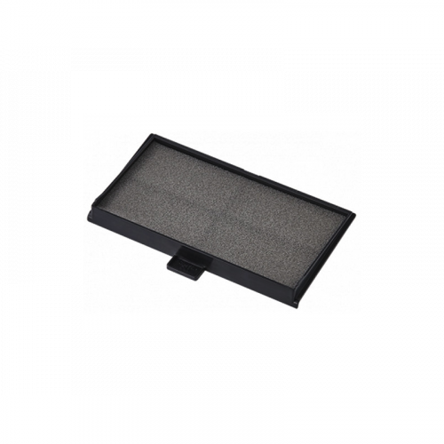 Epson ELPAF54 Replacement Filter for Projectors