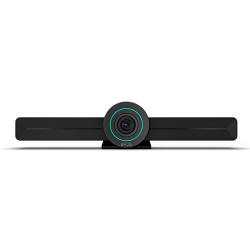 EPOS Expand Vision 3T All-in-One Camera Speaker and Microphone