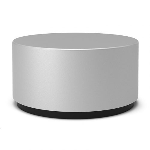 Microsoft Surface Dial 2WS-00004
