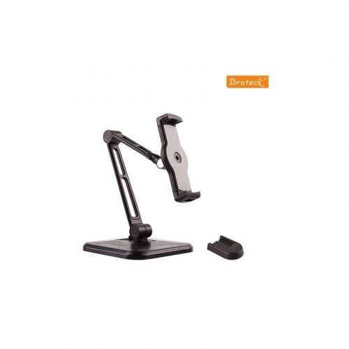 """Brateck 4.7""""-12.9"""" Phone and Tablet Desk Stand (PAD28-01)"""