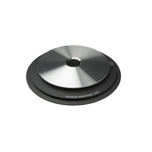 Olympus ME33 Boundary Microphone - Conference