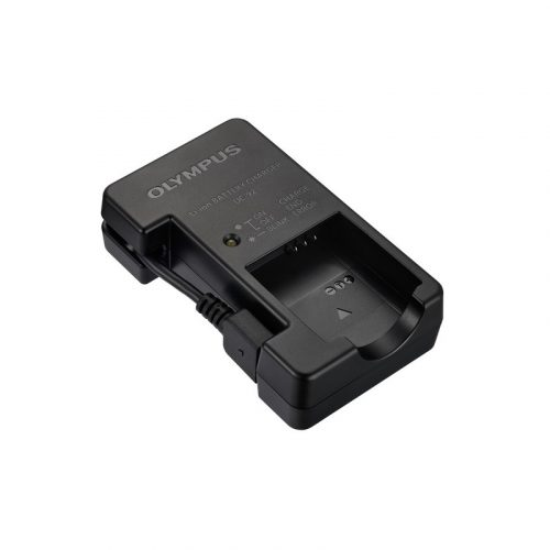 Olympus Battery Charger - UC-92 Lithium Ion