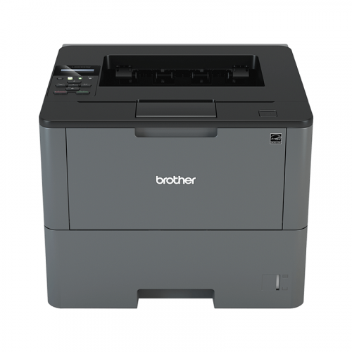 Brother HLL6200DW Mono Laser Workgroup Printer