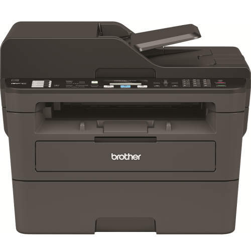 Brother MFCL2713DW All-in-one Mono Laser Printer