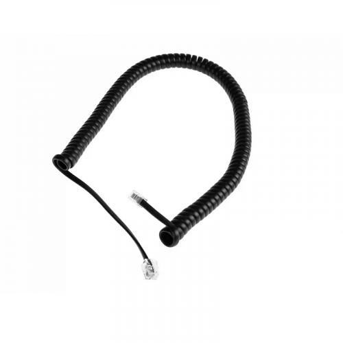 CURLY CORD - T19/T21/T23
