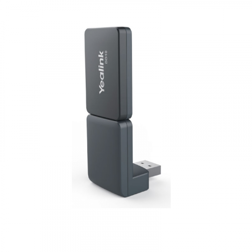 Yealink DECT USB Dongle
