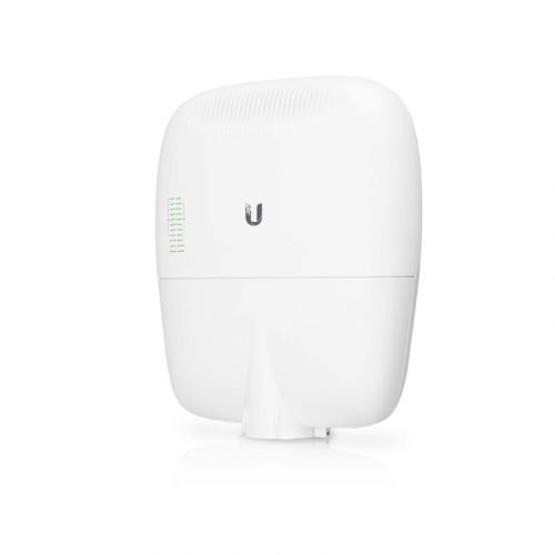 Ubiquiti EP-R8 EdgePoint Mountable Wireless Router